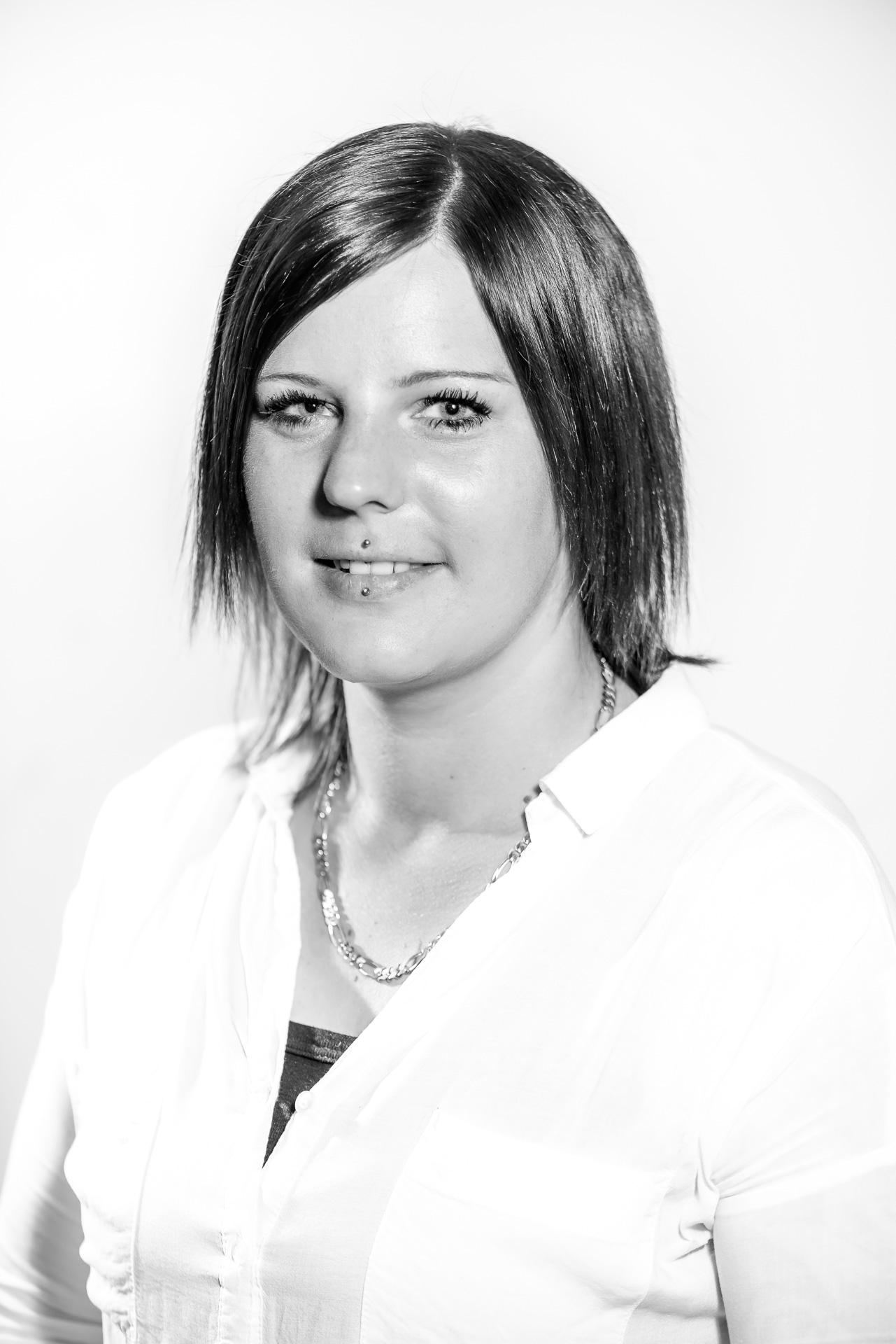 Lisa Breitfuss